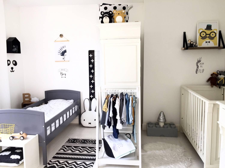 Suzyb full of surprises - Decoratie voor een kamer ...